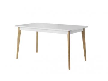 jedálesnký stôl 2