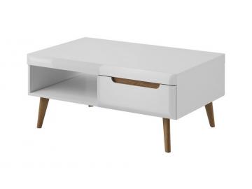 Konferenčný stolík NL107