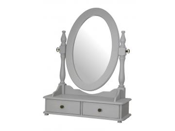 Zrkadlo Catania