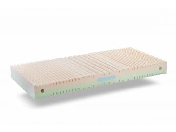 Matrace dormisan1