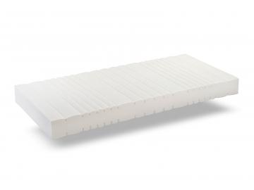 Matrace dormisan9