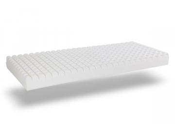 Matrace dormisan18