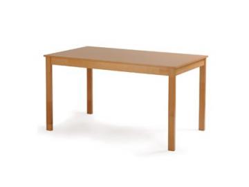 Jedálenský stôl BT-6786 buk3