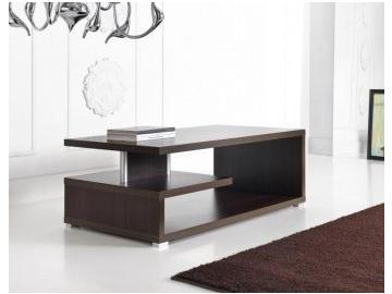 Konferenčný stolík Edyp