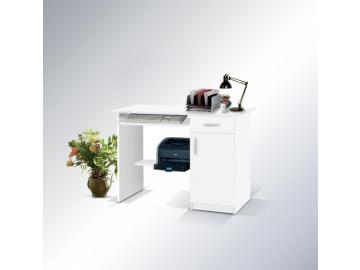 Písací stol 01