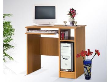 jednoduchý písací stolík Mini