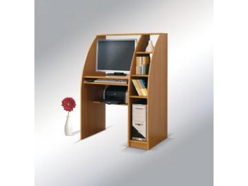 Písací stolík Balu
