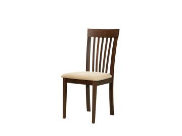 Jedálenská stolička BC-3950 WAL