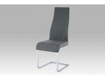 Jedálenská stolička AC-1817