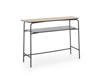 Príručný stolík: HALMAR GENUA KN-1
