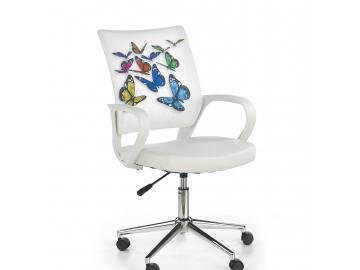 Detská stolička Ibis