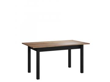 stôl bz 11