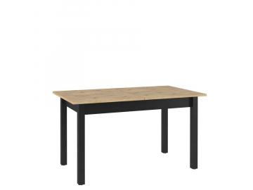 stôl qa 10