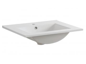 Umývadlo 60D a