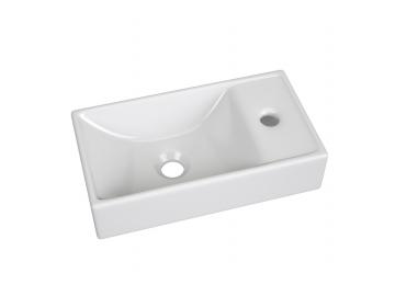 Umývadlo Vedea 40