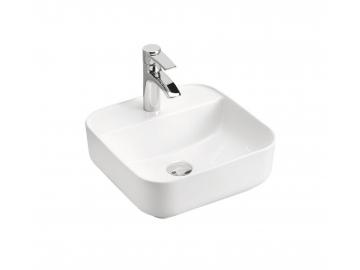 Keramické umývadlo CFP 6288