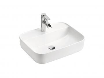 Keramické umývadlo CFP 6289