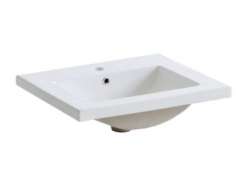 Keramické umývadlo CFP 9060