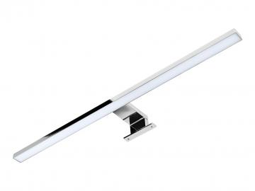 LED osvetlenie MOON 60 cm