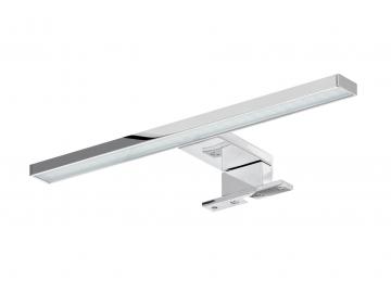 LED osvetlenie VIENTO 870 - 30 cm