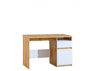 moderný písací stôl Arca Ar7