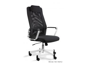 dvojfarebná kancelárska stolčika Fox