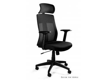 pohodlná kancelárska stolička Explore