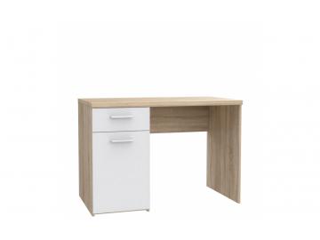 eleganntý písací stôl Winnie v klasickom dizajne