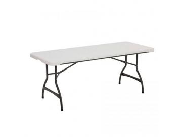 Magnetic stôl