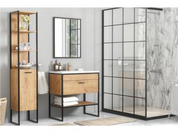 Kúpeľňový komplet BROOKLIN