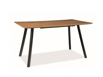 Mano stôl