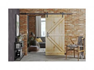 226370 posuvne dvere green