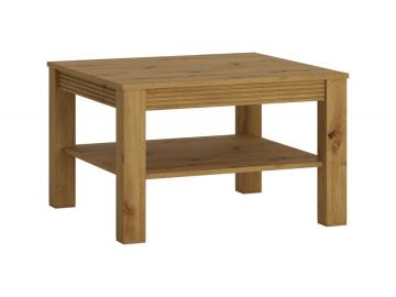 c item 142658 konferencny stolik sevilla typ 70