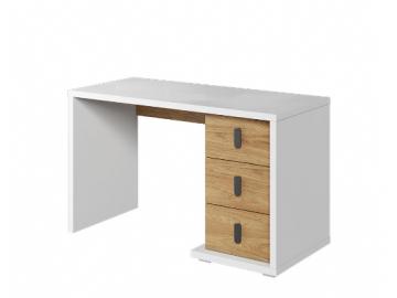 Massi písací stôl