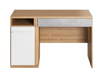 originálny písací stôl PLANO v modernom dizajne
