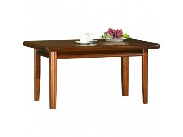 6595 konferencny stolik obdlznikovy herman