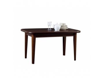 7333 rozkladaci jedalensky stol wer l ingmar