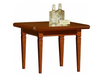10798 konferencny stolik stvorcovy martin