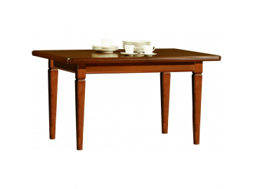 10801 konferencny stolik obdlznikovy martin