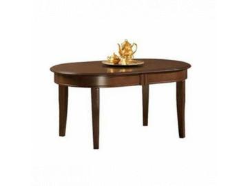 11818 rozkladaci jedalensky stol wa moritz