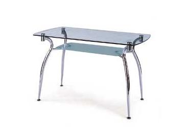 Jedálenský stôl AT-1567