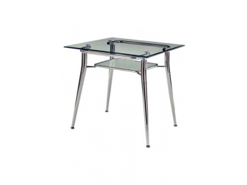 Jedálenský stôl EP9231