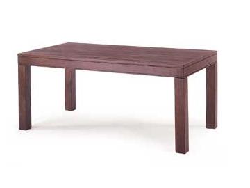Jedálenský stôl Denis AUT-5629 WAL