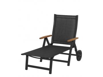 main ass comfort liege black antracit s006 m06 2
