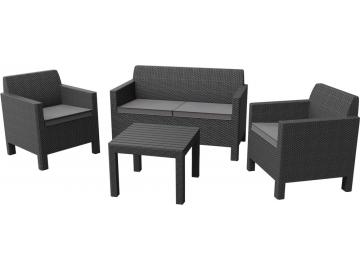 main 17202809 orlando set with small table 5324 rgb