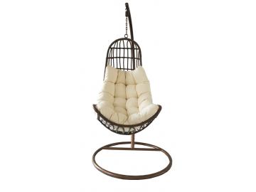 main oregon brown beige cushion