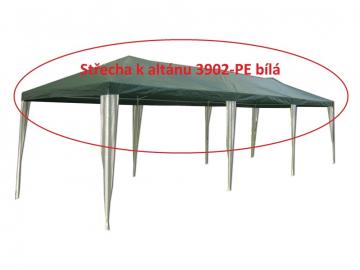 main altan 3902 strecha bila