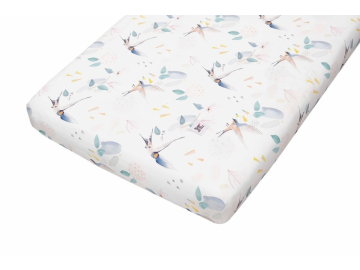 Fly fitted sheet 01