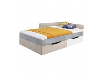 sigma el beton max18