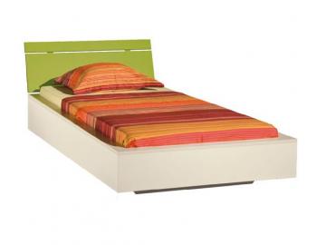 Detská posteľ Labirynt LA22